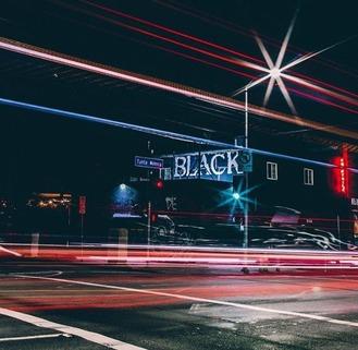 BlackHwood22