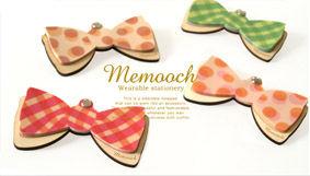memooch1