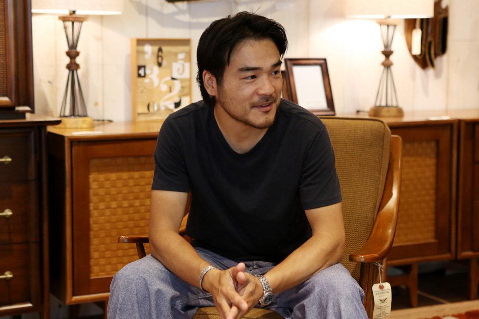 田中さんお写真1