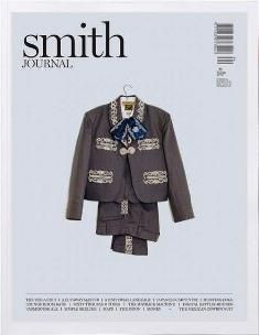SMITH JOURNAL #5