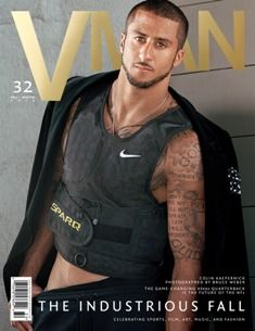 VN32_COVER_HR