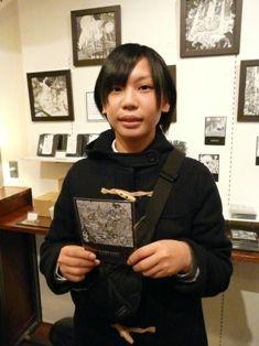 にしの展110203 003