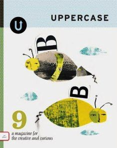 UPPERCASE-9