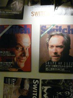 SWITCHパネル展 044