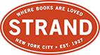 logo_strand