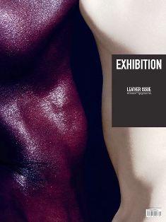 Exhibition Mag #2