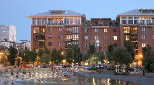 186_xlg1_Tanner-Place-Condos_W