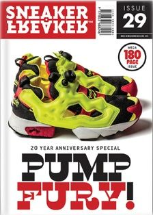 sneaker-freaker #29