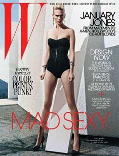 jones-for-w-magazine2