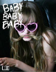 BABY12