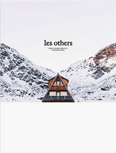 LesOthers2_Mockup_COUV_1024x1024