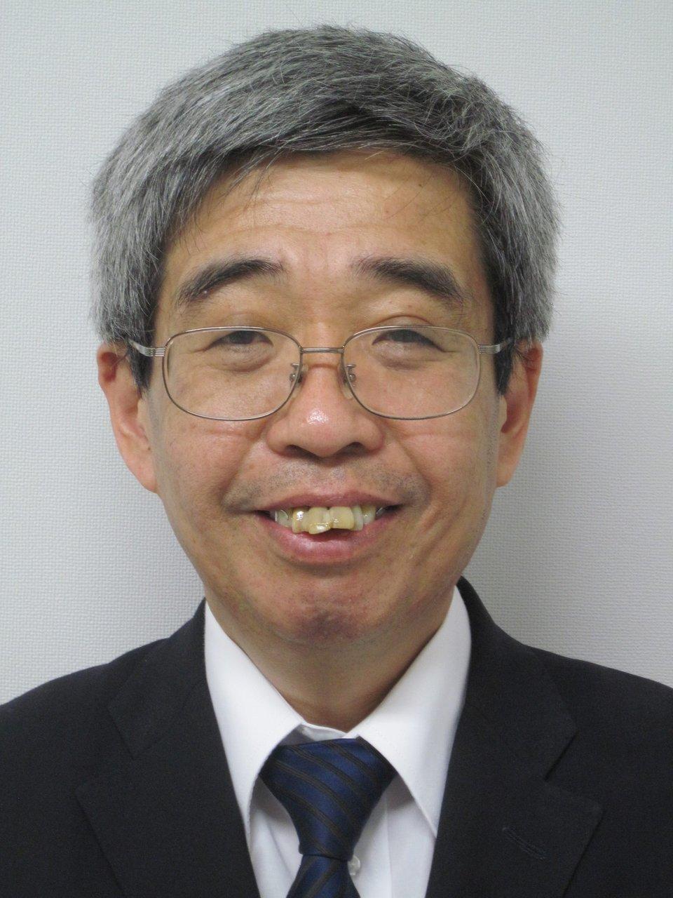 fukushimasan