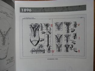 P1340898