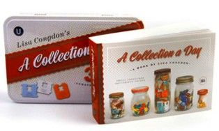 collectionaday-3_large