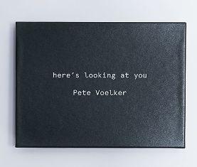 Peteポストカード1