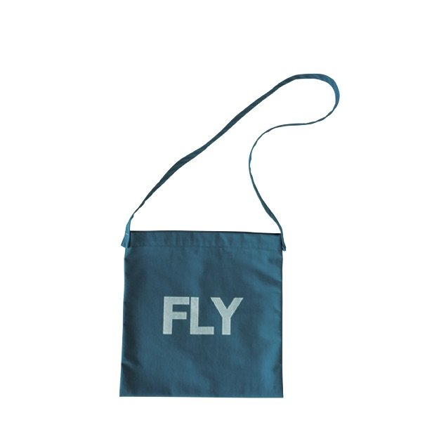 FLY TQ