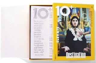 10-plus-publication