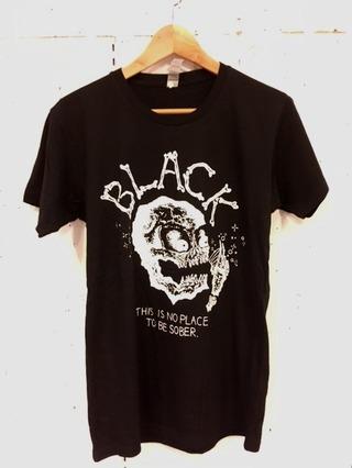 Black T1表
