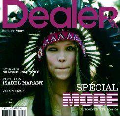 DEALER#17