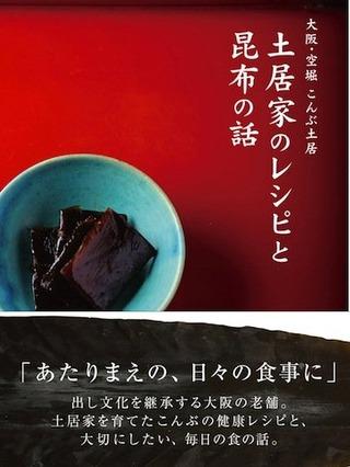 doi_cover_webH1_obi