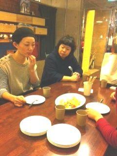 レモンライス試食4