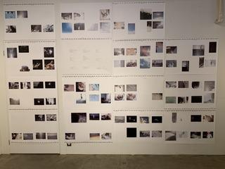 写真 2020-11-12 13 19 30