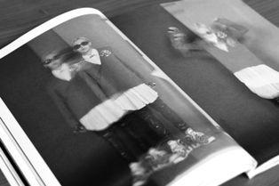 hypebeast-magazine-issue-6-the-rhapsody-issue-004