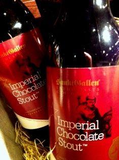 __チョコレートビール2