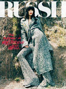 RUSSH ISSUE59