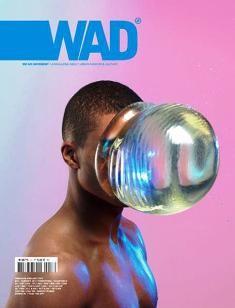 WAD #53