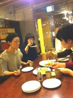 レモンライス試食8