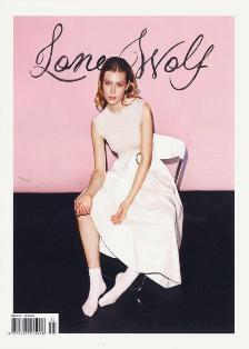 LONE-WOLF-MAGAZINE_11