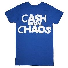 cash_from_chaos-500x500