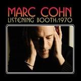 listening_booth