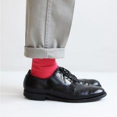 socks-b_05
