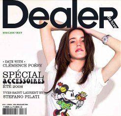 DEALER#16