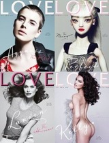 love-magazine-issue-4