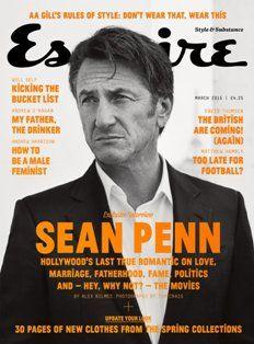 Sean-Penn-Esquire-March-2015-cover-bright-43