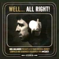 mojo 2011 9月号 <br> CD