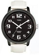 timex_bigeasyreader
