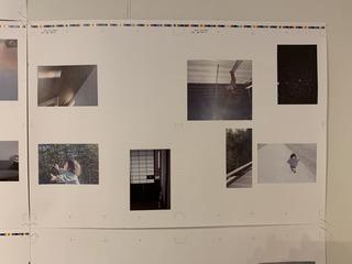 写真 2020-11-22 15 19 40