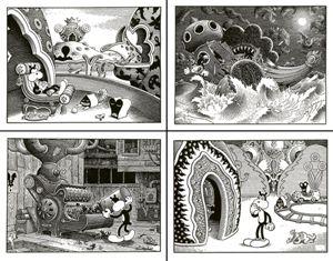 woodring-wc-prints
