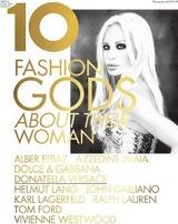10-magazine-donatella-versace-cover