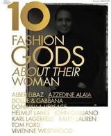 10-magazine-azzedine-alaia-cover