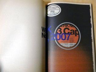 P1320748