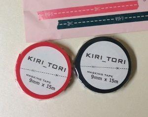 ki001