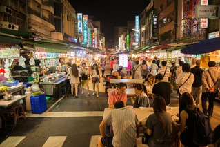 5_台湾small