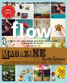 FLOW #3