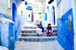 morocco-sato-5