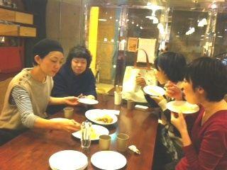 レモンライス試食10